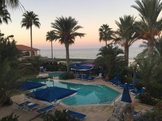 Agios Georgios, Cypern: photo6.jpg