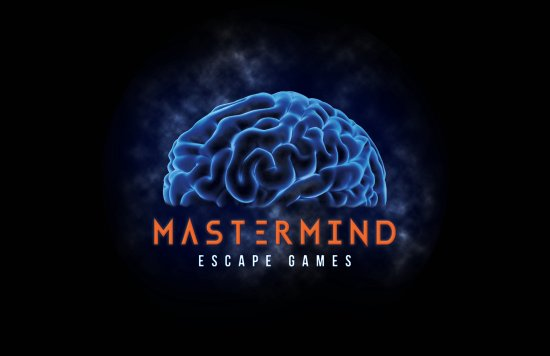‪Mastermind Escape Games‬