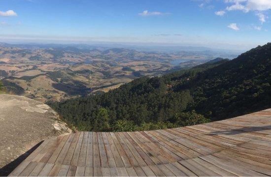 Lopo Peak