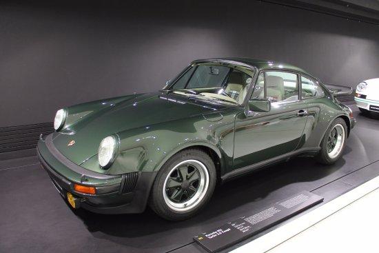 Cheap Rental Cars In Stuttgart Germany