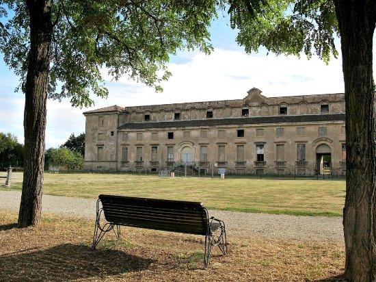 Zdjęcie Province of Reggio Emilia