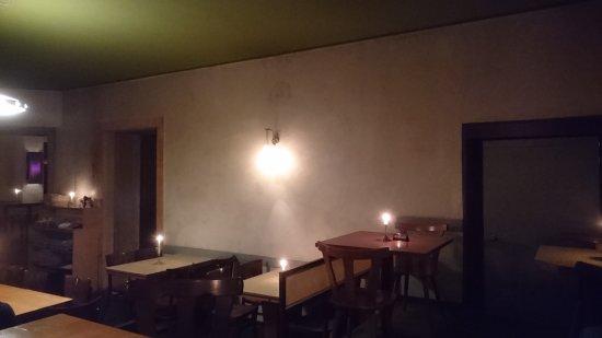 Photo of German Restaurant Nansen at Maybachufer 39, Berlin 12047, Germany