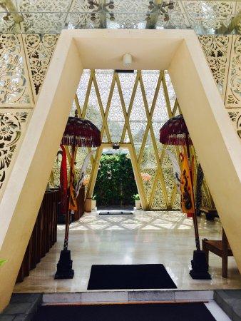 Ananta Legian Hotel: photo3.jpg