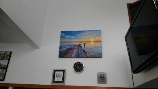 The SmallEast Hotel afbeelding