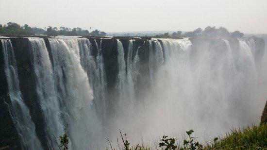 The Kingdom at Victoria Falls: photo0.jpg