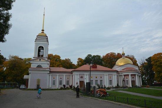 リペツク州