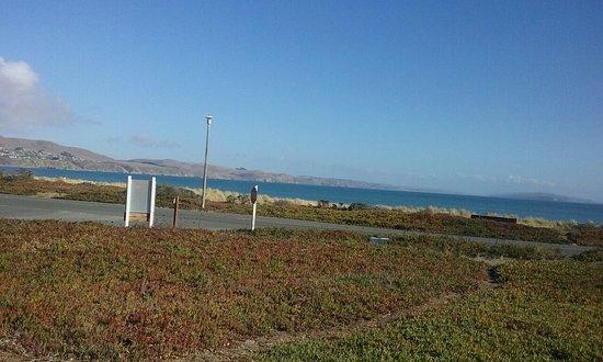 Doran Beach : FB_IMG_1475449780499_large.jpg