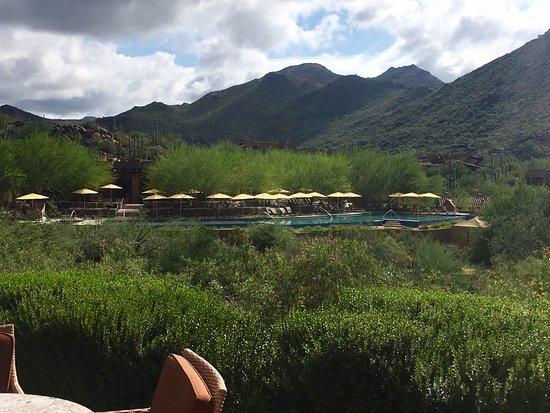 The Ritz-Carlton, Dove Mountain Picture