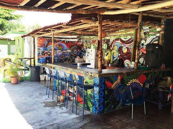 Photo of Happy Gecko Hotel & Hostel Playa del Carmen