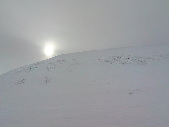 Copper Mountain Photo