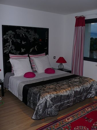 chambres d hotes dole frankrig b b anmeldelser tripadvisor. Black Bedroom Furniture Sets. Home Design Ideas