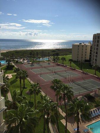 Royale Beach and Tennis Club: photo2.jpg