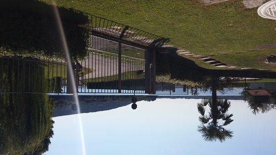 Тернате, Италия: 20160907_153329_large.jpg