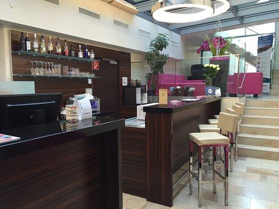 Star Inn Hotel Salzburg Gablerbrau: photo4.jpg