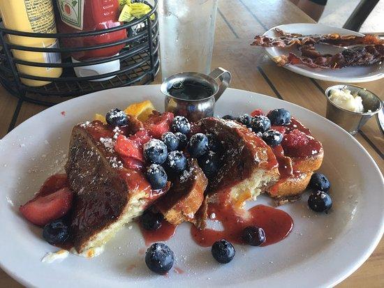 Waypoint Cafe: photo0.jpg