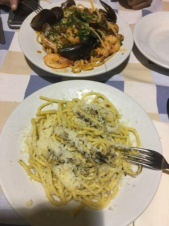 Da Tito al Venezia Restaurant: photo0.jpg