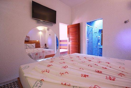 Copa Motel