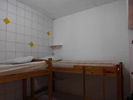 D BOA HOSTEL Prices & Guest house Reviews Salvador Bahia