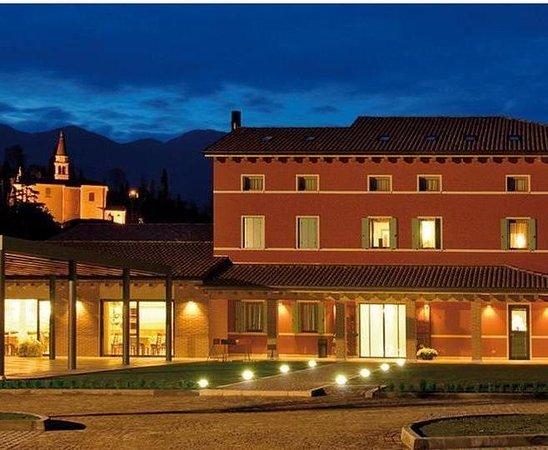 Tripadvisor Hotel Vicenza