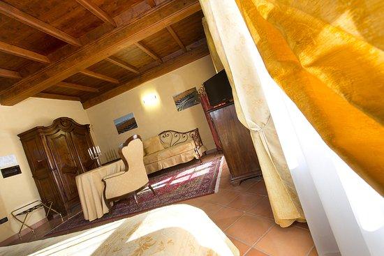 Hotel Palazzo di Mezzo