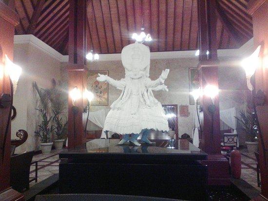 The Zuri Kumarakom: Aqua Star II_20161001_201940_large.jpg