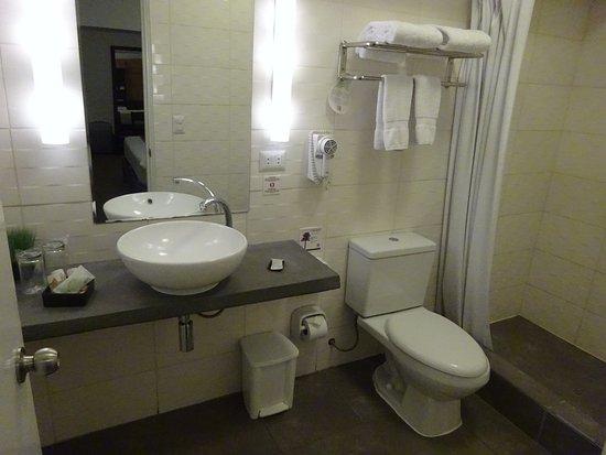 Tierra Viva Arequipa Plaza Hotel Photo