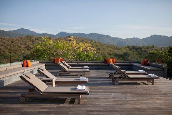 Ninh Phuoc, Vietnam: Villa at Amanoi