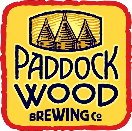 Paddock Wood Brewing Company