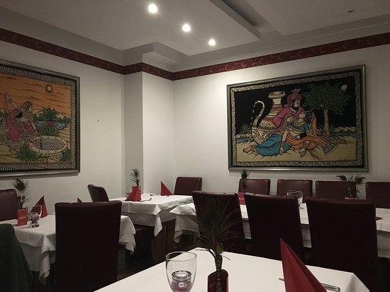 guru indische spezialitaten w rzburg restaurant bewertungen telefonnummer fotos. Black Bedroom Furniture Sets. Home Design Ideas