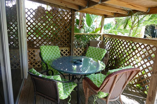 Changing Tides Cottages Resort Reviews Madeira Beach