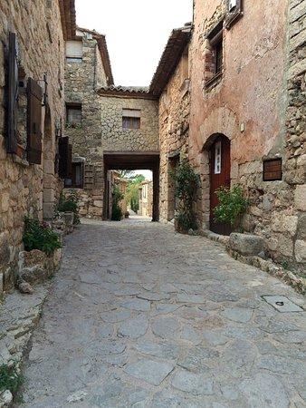 Siurana, Spanien: photo7.jpg