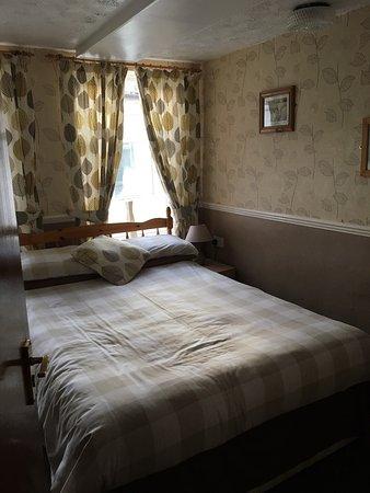 Chorlton Hotel: photo0.jpg