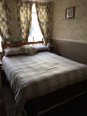 Chorlton Hotel: photo1.jpg
