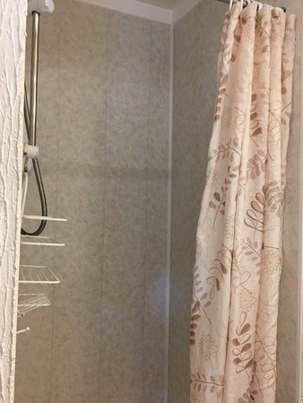Chorlton Hotel: photo3.jpg