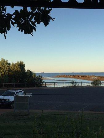 Point Samson, Australia: photo0.jpg