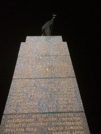Stanley, Falklandsøyene: photo7.jpg