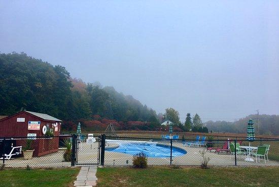 Thornton, Nueva Hampshire: photo2.jpg