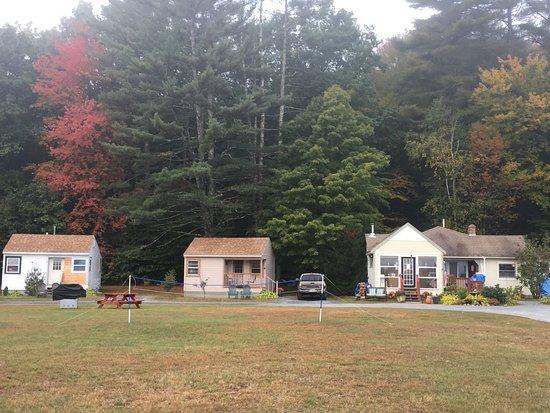 Thornton, Nueva Hampshire: photo3.jpg