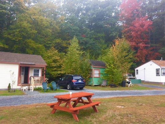 Thornton, Nueva Hampshire: photo4.jpg