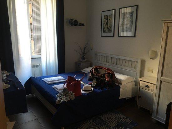 Domus Victoria : photo0.jpg