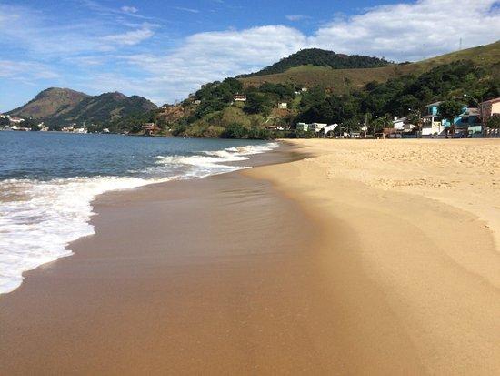 Mangaratiba Photo