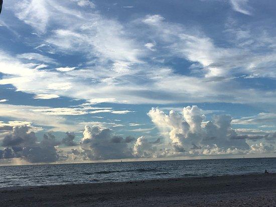 Belleair Beach Photo