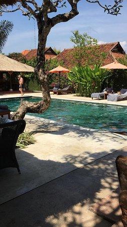 Bali Pavilions: photo0.jpg