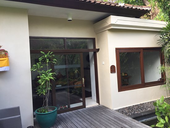 Bali Pavilions: photo2.jpg