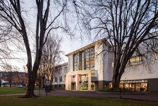 Museo Otago