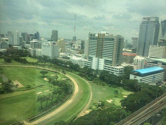 The St. Regis Bangkok: photo2.jpg