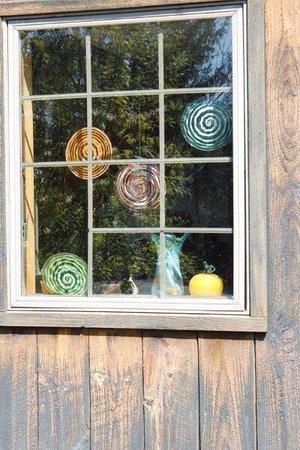 Waterbury, Vermont: photo0.jpg
