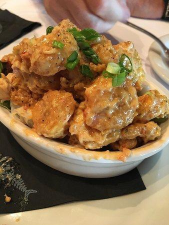 Bonefish Grill: photo2.jpg