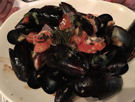 Bonefish Grill: photo5.jpg