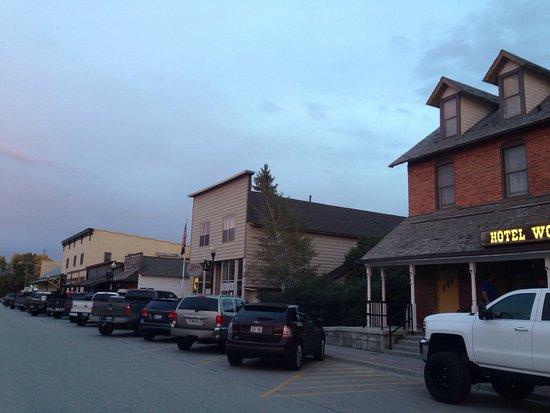 Saratoga, WY: photo1.jpg
